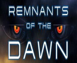 Remnants of the Dawn Pc Game