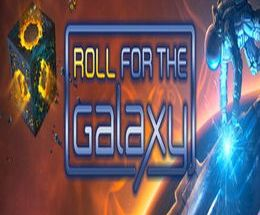 Roll for the Galaxy Pc Game