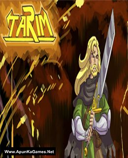 Tarim: Guardians Pc Game