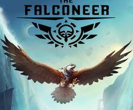 The Falconeer Pc Game