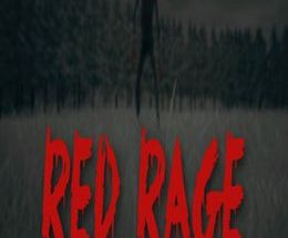 Red Rage Pc Game