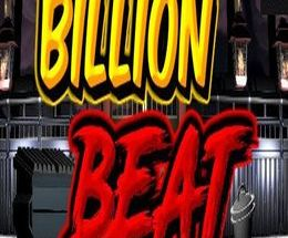 Billion Beat Pc Game