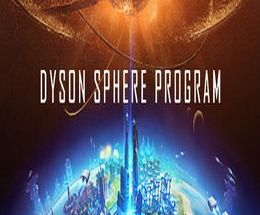Dyson Sphere Program Pc Game
