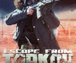Escape from Tarkov Pc Game