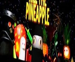 Kill the Pineapple Pc Game