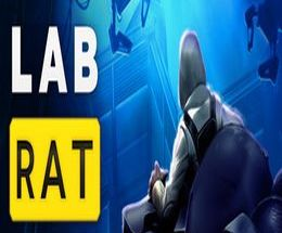 Lab Rat Pc Game