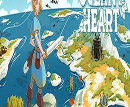 Ocean's Heart Pc Game