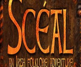 Sceal: An Irish Folklore Adventure Pc Game