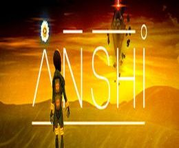 AnShi Pc Game