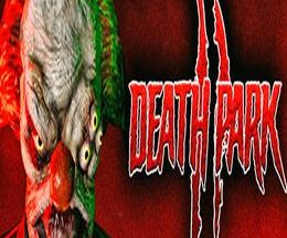 Death Park 2 Pc Game