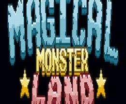 Magical Monster Land Pc Game