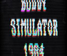 Buddy Simulator 1984 Pc Game
