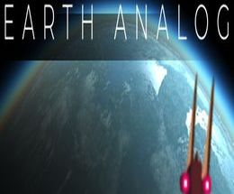 Earth Analog Pc Game