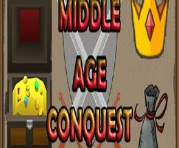 Middle Age Conquest Pc Game