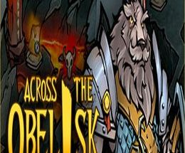 Across the Obelisk Pc Game
