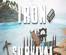 Iron Survival Pc Game