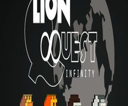 Lion Quest Infinity Pc Game