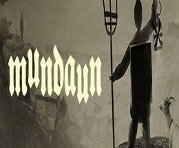 Mundaun Pc Game