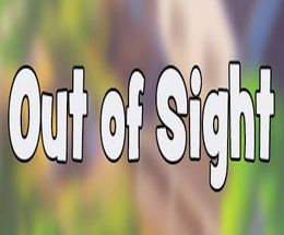 Out of Sight Pc Game