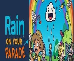 Rain on Your Parade Pc Game