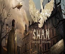 S.W.A.N.: Chernobyl Unexplored Pc Game