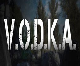 V.O.D.K.A. Open World Survival Shooter Pc Game