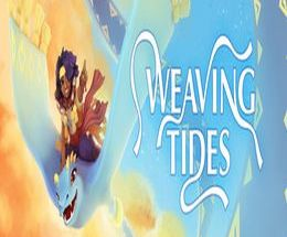 Weaving Tides Pc Game