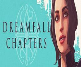 Dreamfall Chapters Pc Game