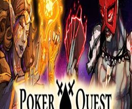 Poker Quest Pc Game