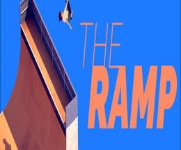The Ramp Pc Game