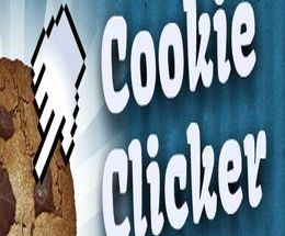 Cookie Clicker Pc Game