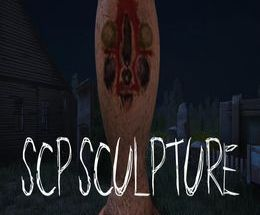 SCP Sculpture Hentai Edition Pc Game
