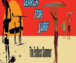 The Endless Summer – Search For Surf Pc Game