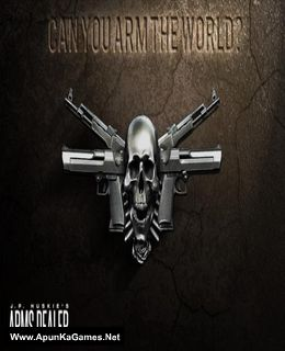 Arms Dealer Pc Game
