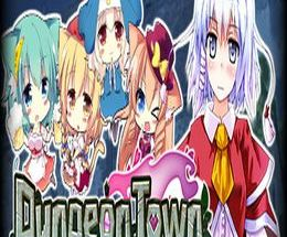 Dungeon Town Pc Game