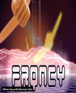 Frqncy Pc Game