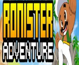 Ronister Adventure Pc Game