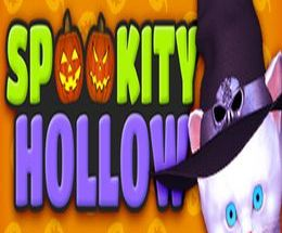 Spookity Hollow Pc Game