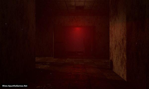 Empty Town Screenshot 2, Full Version, PC Game, Download Free