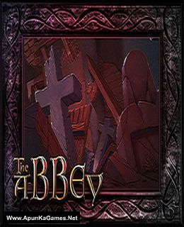 The Abbey - Director's cut Cover, Poster, Full Version, PC Game, Download Free
