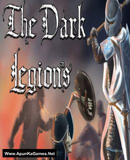 The Dark Legions PC Game