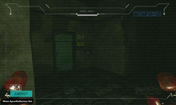 CASE 2: Animatronics Survivalt Screenshot 3, Full Version, PC Game, Download Free