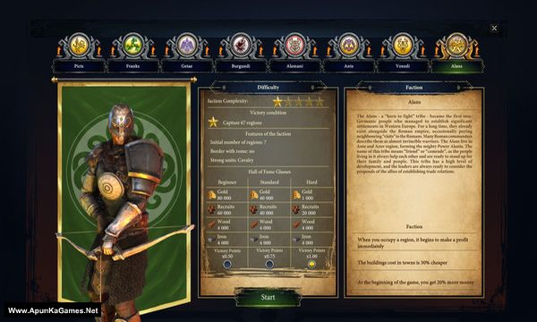 Last Day of Rome Screenshot 1, Full Version, PC Game, Download Free
