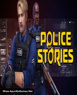 Police Stories PC Game – Free Download Full Version PC Game