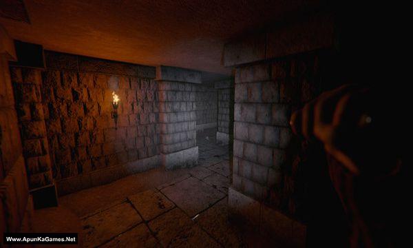 Ancient Guardian Screenshot 3, Full Version, PC Game, Download Free