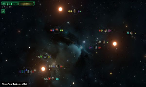 Periodic Deliveries Screenshot 3, Full Version, PC Game, Download Free