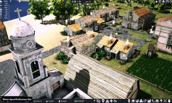 SugarMill Screenshot 3, Full Version, PC Game, Download Free