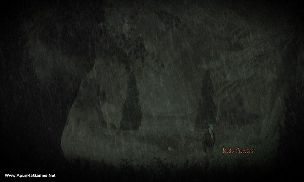 The Land of Crows Screenshot 3, Full Version, PC Game, Download Free