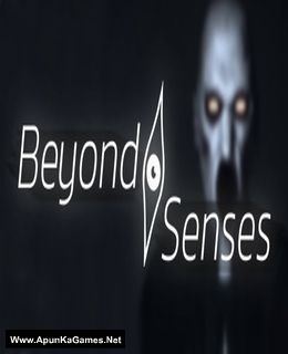 Beyond Senses Cover, Poster, Full Version, PC Game, Download Free