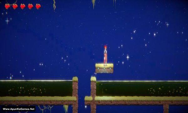 Gjana's World Screenshot 3, Full Version, PC Game, Download Free